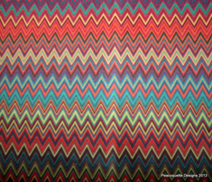 Fall_2013_fashion_colors_mini_chevrons_by_peacoquette_designs_comment_278310_thumb