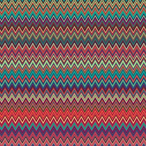 Fall_2013_fashion_colors_mini_chevrons_by_peacoquette_designs_shop_preview