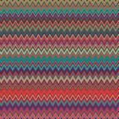 Fall_2013_fashion_colors_mini_chevrons_by_peacoquette_designs_shop_thumb