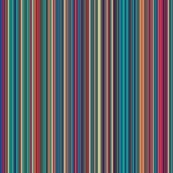 Pantone_fall_mini_stripe_2013_shop_thumb