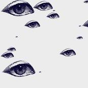 Rrrreye_eye_shop_thumb
