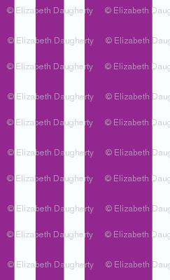 dapper purple