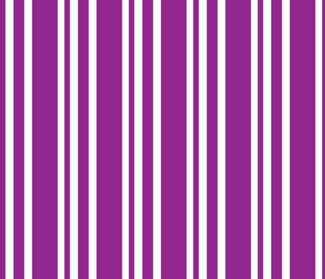dapper purple fabric by daughertysdesigns on Spoonflower - custom fabric