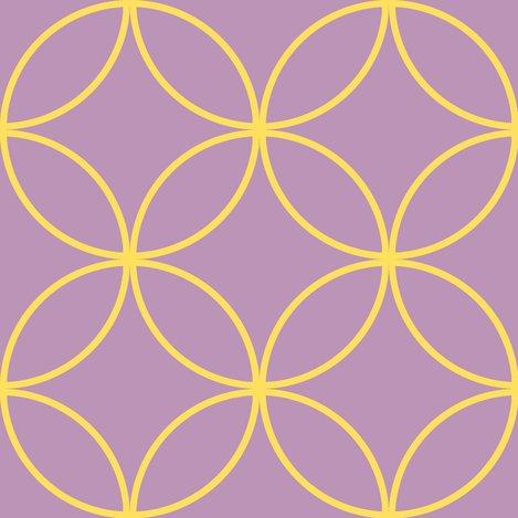 Rlilac_yellow_circle_shop_preview
