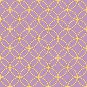 Rlilac_yellow_circle_shop_thumb