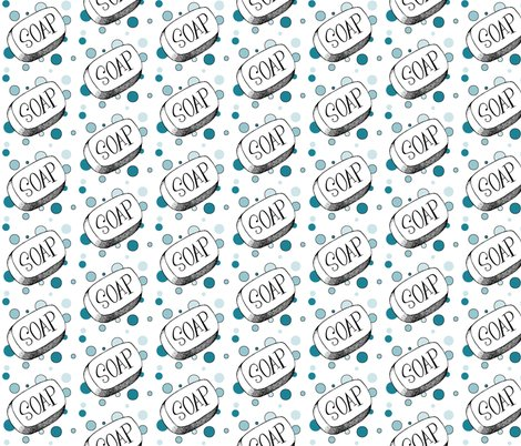 Rrsoap_teal_shop_preview