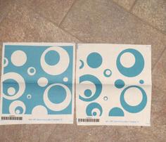 Rcirclesdotsartfabric_hang_ten_turquoise.ai_comment_454000_thumb