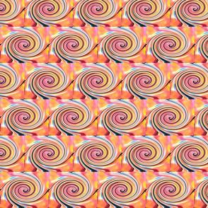 gemstone_29 offset
