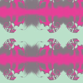 elephant-pink2