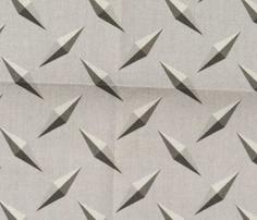 Rrrrrdiamondplatefabric.ai_comment_270745_thumb