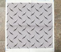 Rrrrrdiamondplatefabric.ai_comment_270746_thumb