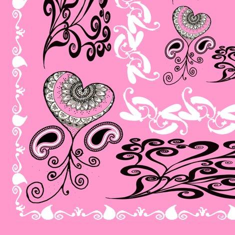 Rrbandana-pink_shop_preview