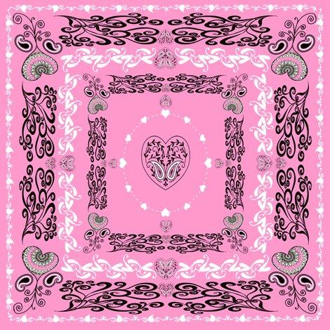Rrrrbandana-pink_shop_preview