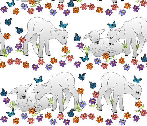 Rrrrrsping_lambs_2_shop_preview