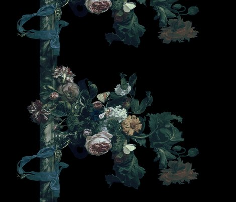 Rrrflower_still_life_with_a_watch_by_willem_van_aelst_bright_shop_preview