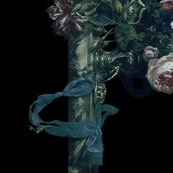Rrrflower_still_life_with_a_watch_by_willem_van_aelst_bright_shop_thumb