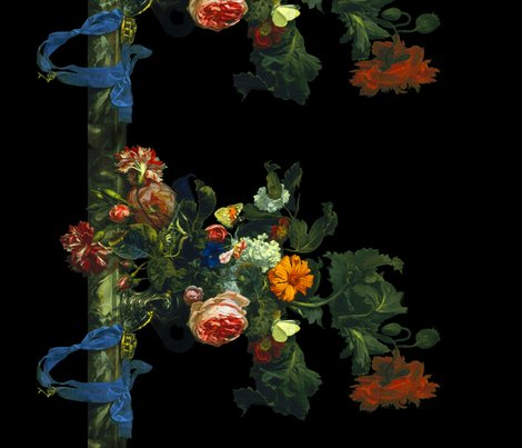 Rrflower_still_life_with_a_watch_by_willem_van_aelst_bright_shop_preview