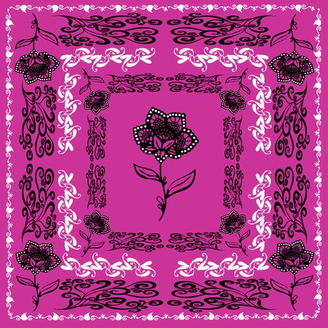 Rrrbandana-purple1_shop_preview