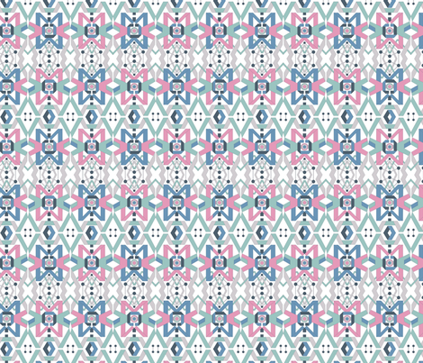 imagine fabric by jaquelina on Spoonflower - custom fabric