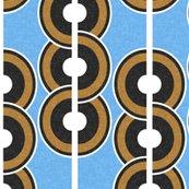 Rkuba-half-circles-opt-b_shop_thumb