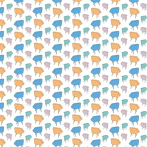 square_sheep