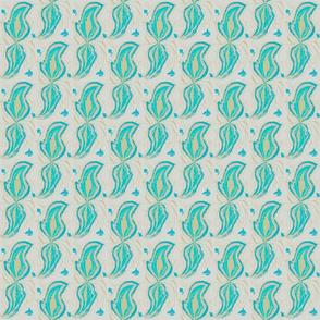 PLAIN_LEAVEScoloured-ed-ch-ch-ch-ed
