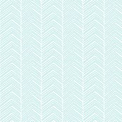 23chevronlovelightteal_shop_thumb