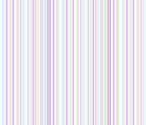 Stripe_2w_shop_preview