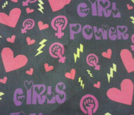 Rrrgirl_empower.ai_comment_280509_preview