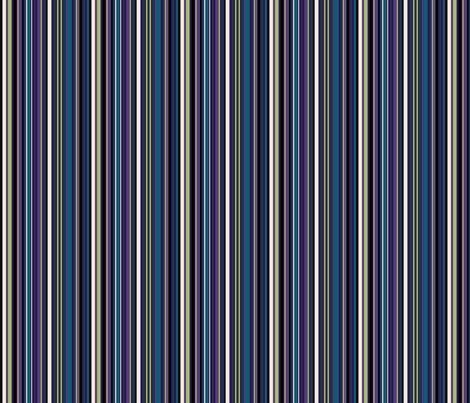 Stripe_10_shop_preview