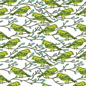 Rbirds_with_leaves_2_green_shop_thumb