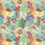 Rjunglemix6-01_shop_thumb