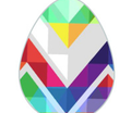 Rrrrrrrainbow_chevron_eggs-01_comment_273435_thumb
