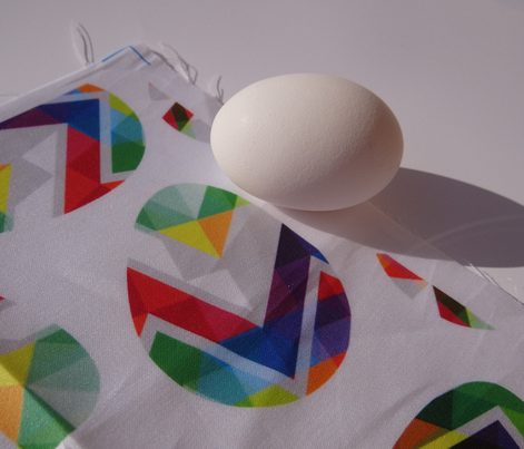 Rrrrrrrainbow_chevron_eggs-01_comment_273436_preview