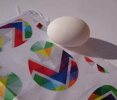 Rrrrrrrainbow_chevron_eggs-01_comment_273436_thumb
