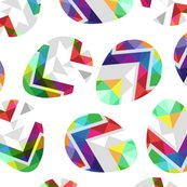 Rrrrrrrainbow_chevron_eggs-01_shop_thumb