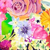 Rsummer_bouquet_navy_paint_daubs_shop_thumb