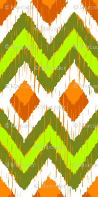 NATIVO - Limon
