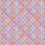 Bright_swirley_whirlies_shop_thumb