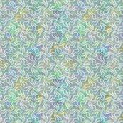 Oceanic_swirley_whirlies_shop_thumb