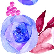 Rrrrflorals_pink_and_blues_shop_thumb