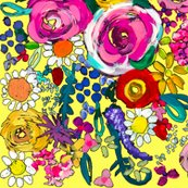 Rvibrant_floral_painting_with_yellow_background_shop_thumb