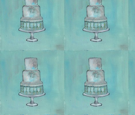 Weddingcake_shop_preview