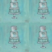 Weddingcake_shop_thumb