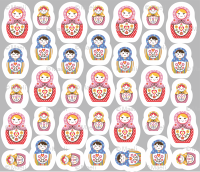 matryoshka_yard