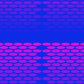 Design4_ombre_dots