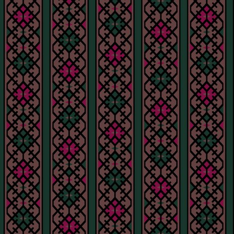 Rrrrvillagekilim3_shop_preview