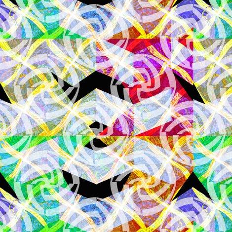Rwild_diamonds_zigzag_w_swirls_shop_preview