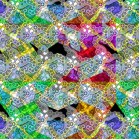Rwild_diamonds_zigzag_w_tripus_shop_preview
