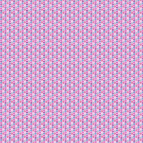Mini Solid Spirals! - Baby Butterfly Purple - © PinkSodaPop 4ComputerHeaven.com